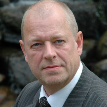 Peter Warming - Liebhaverboliger Islands Brygge